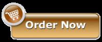 OrderNowButton-2