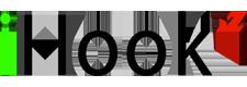 logo_ihoo_nero_225x80